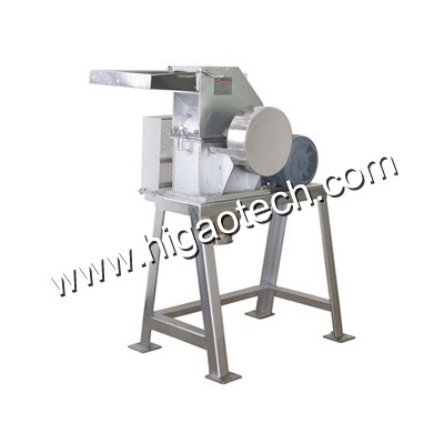 hammer mill machine for university lab